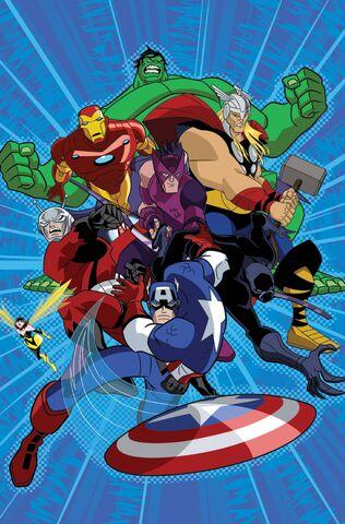 File:EMH Avengers Team.jpg