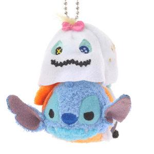 File:Halloween Scrump and Stitch Tsum Tsum Keychain.jpg