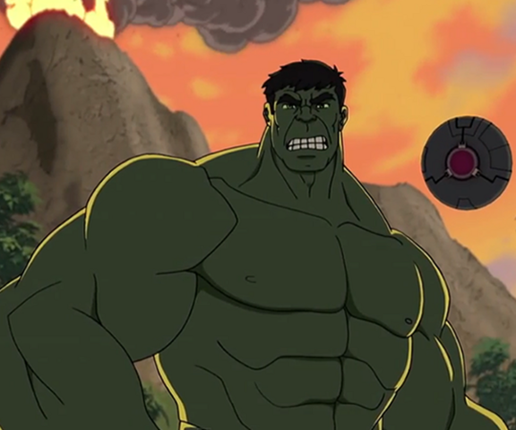 File:Hulk and the agents of smash.png