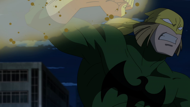 File:Ironfist2.png