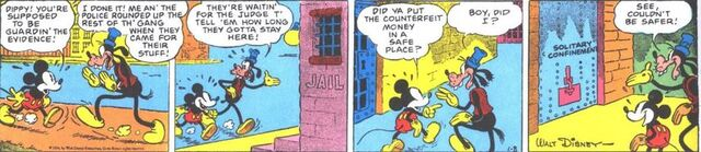 File:Mickey and goofy visiting solitary.jpg