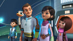 Miles from Tomorrowland 08