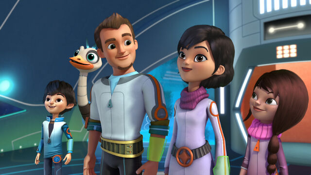 File:Miles from Tomorrowland 08.jpg