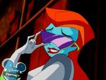 Mira Oakley Radarlock Sunglasses