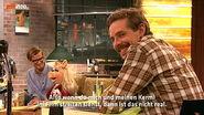 NeoParadise-Joko&Piggy&Klaas-(2012-01-26)