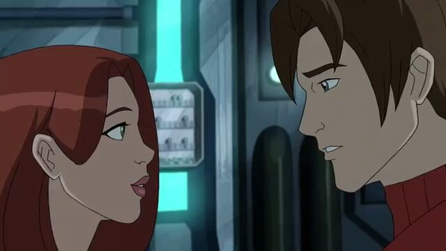 File:Peter and Mary Jane moment 32366.jpg