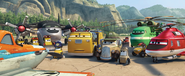 Planes-Fire-and-Rescue-23