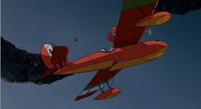 File:Porco's Plane 3.png