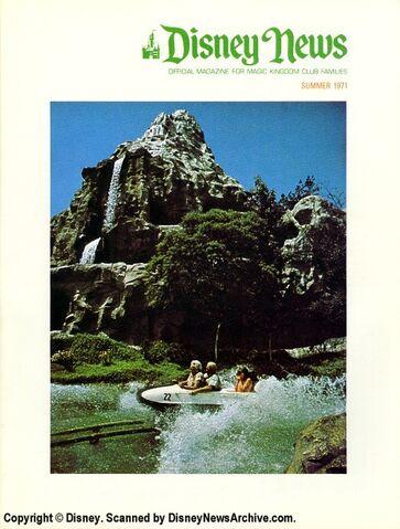 File:Scanned 1971 Summer.jpg