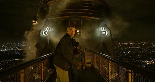 File:Tomorrowland (film) 52.png