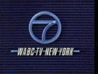File:Wabc1985.jpg