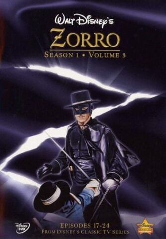 File:Zorro season 1 volume 3.jpg