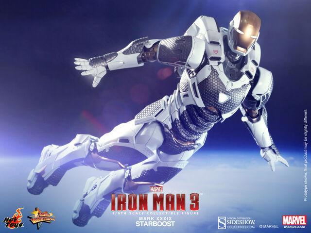 File:902173-iron-man-mark-xxxix-starboost-013.jpg