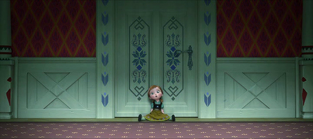 File:Anna in doorfront.png