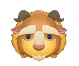 File:Beast Tsum Tsum Game.png