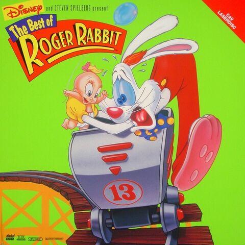 File:Best-of-Roger-Rabbit-Cartoon-LaserDisc-5259CS.jpg
