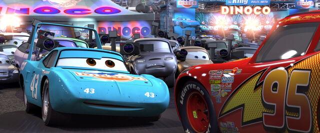 File:Cars-disneyscreencaps.com-1264.jpg