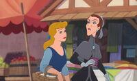 Cinderella2-disneyscreencaps.com-1842