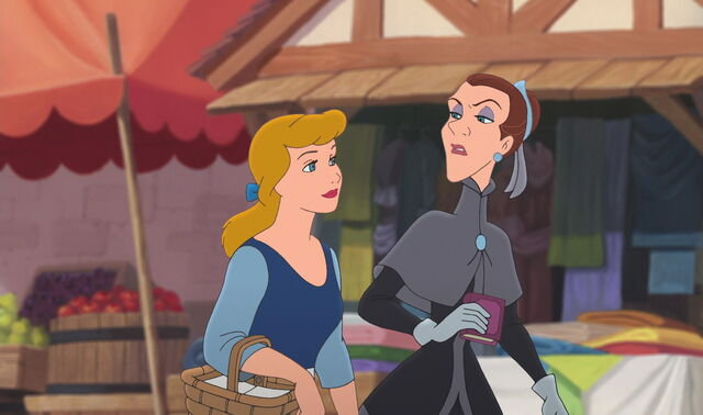 File:Cinderella2-disneyscreencaps.com-1842.jpg