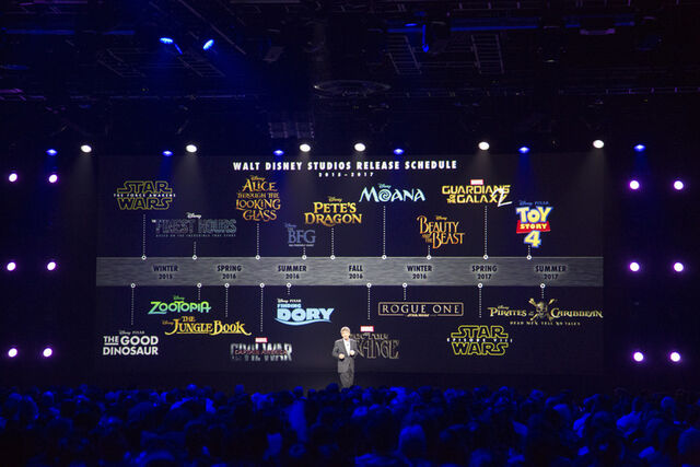 File:Disneytimeline.jpg