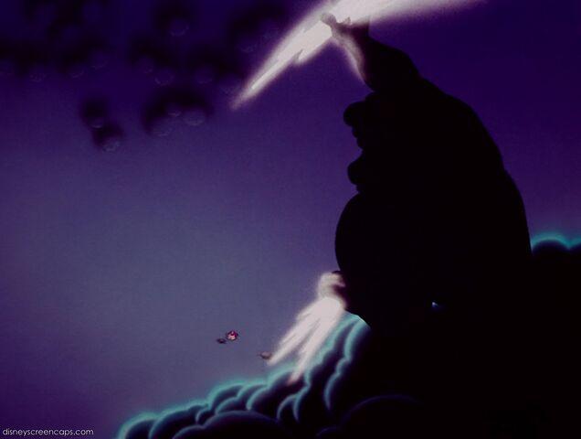 File:Fantasia-disneyscreencaps com-7017.jpg