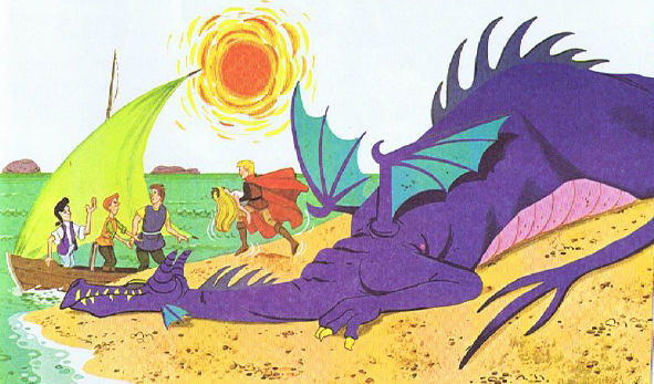 File:Giant-Book-of-Fairy-Tales-4.png