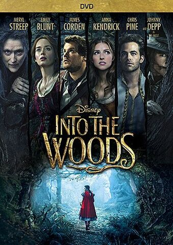 File:Into the Woods DVD Cover.jpg