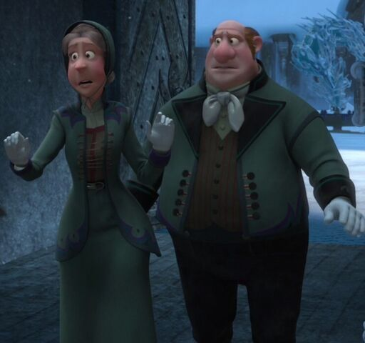 File:Kai and Gerda Frozen.jpg