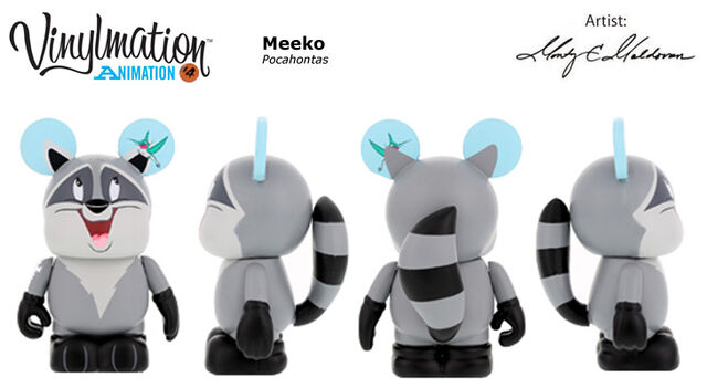 File:Meeko-vinylmation.jpg