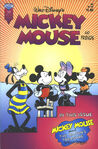MickeyMouseAndFriends 278