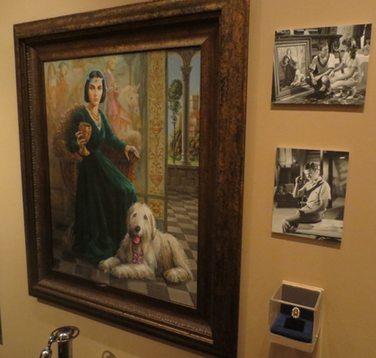 File:Painting of Lucrezia Borgia 2.jpg