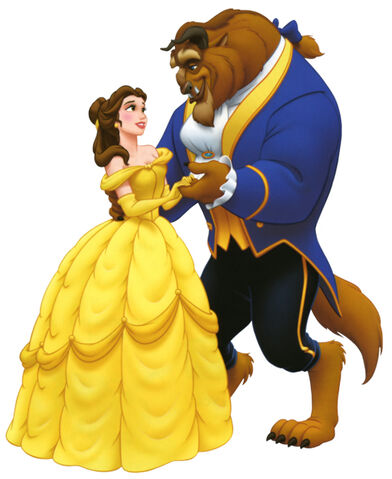 File:Princess-Belle-Beast.jpg