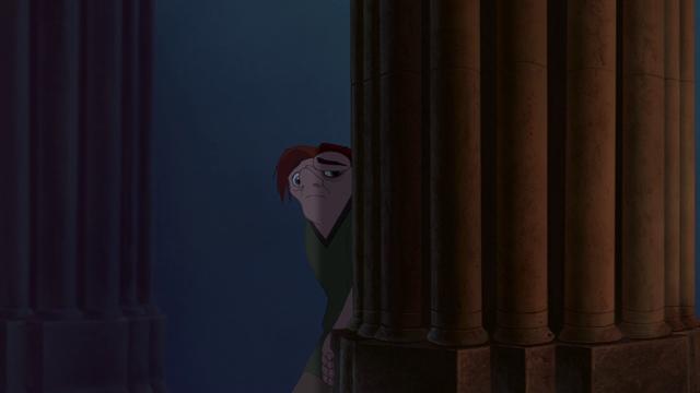 File:Quasimodo 72.PNG