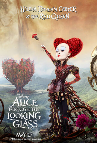File:Red Queen ATTLG.jpg