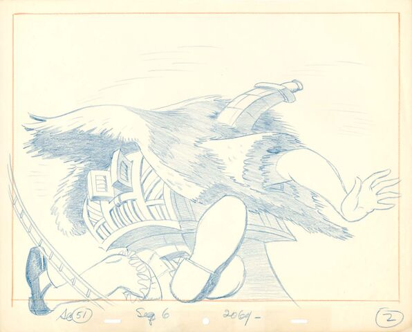 File:16-field drawing - alice in the white rabbits house sneezing layout drawing blog.jpg