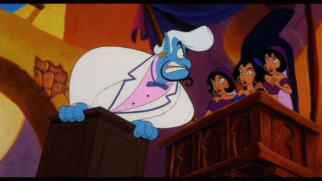 File:Aladdin-king-thieves-disneyscreencaps.com-185.jpg