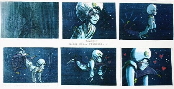 File:Aladdin Storyboard 5.jpg