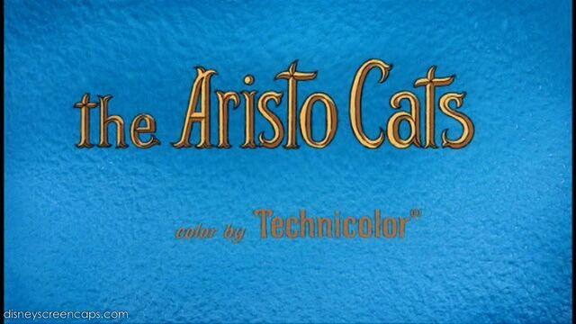 File:Aristocats-disneyscreencaps com-3.jpg