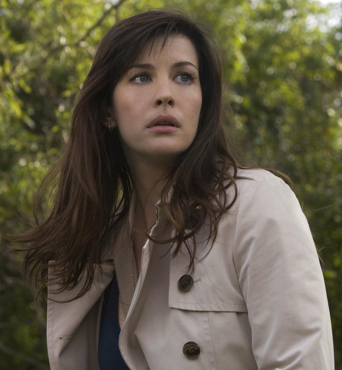 http://vignette1.wikia.nocookie.net/disney/images/0/0a/Betty_Ross_Incredible_Hulk.jpg/revision/latest?cb=20150323024329