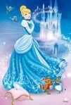 Cinderella-cinderella