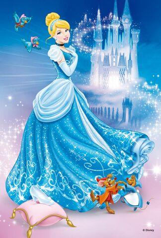 File:Cinderella-cinderella.jpg