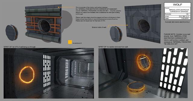 File:Fire Across the Galaxy Concept Art 15.jpg
