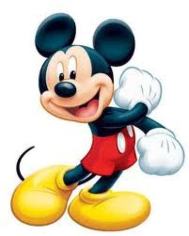 File:Kit-imprimible-candy-bar-varios-personajes-a-eleccion-5714-MLA4995949056 092013-F.jpg