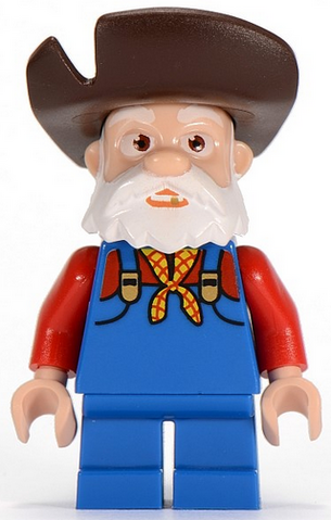 File:Lego Pete.png