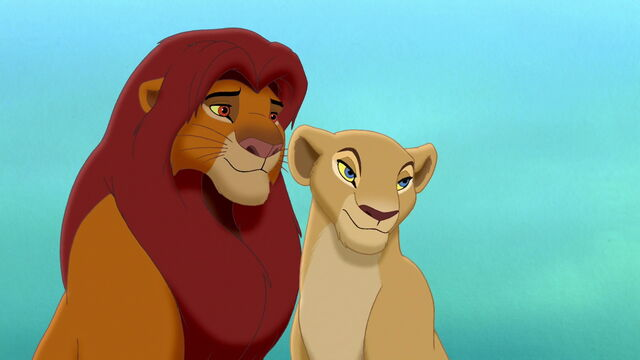 File:Lion-king2-disneyscreencaps.com-3221.jpg