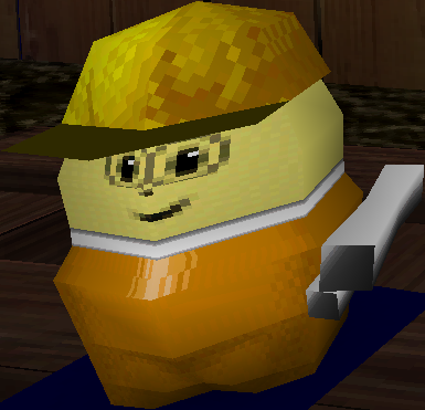File:Little Tike 1.png