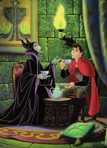 File:Maleficent -My Side of the Story01.jpg