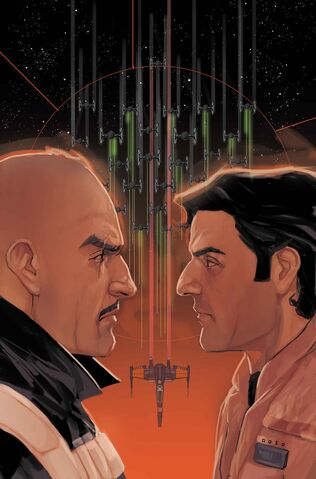 File:Marvel Star Wars Comics 1.jpg
