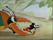 Mickey's Garden-60