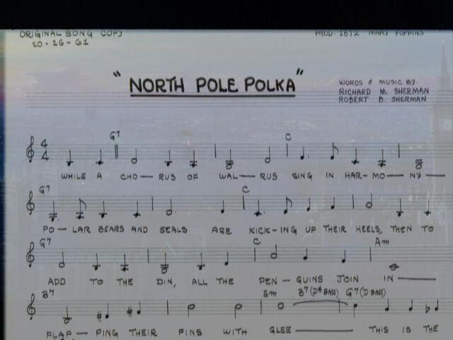 File:NorthPolePolka.jpg